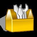 caixa feramentas