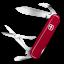 canivete suisso